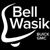 Bell Wasik Buick GMC