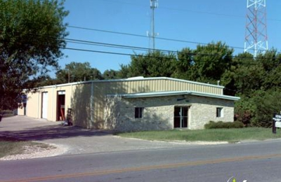 Protech Auto Repair & Maintenance - Austin, TX