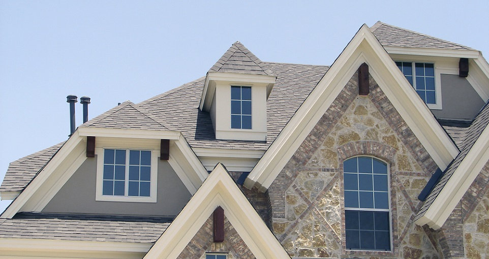 Roofing Contractors in Queens, NY