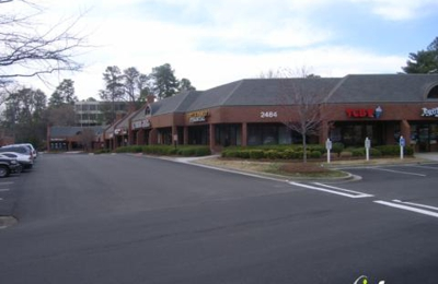 Coast Dental North Druid Hills - Atlanta, GA