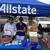Penny Musser: Allstate Insurance