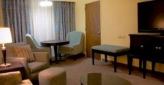 Riverwalk Casino Hotel - Vicksburg, MS