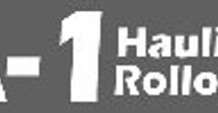 A1 Hauling & Rolloff Inc - Aberdeen, MD