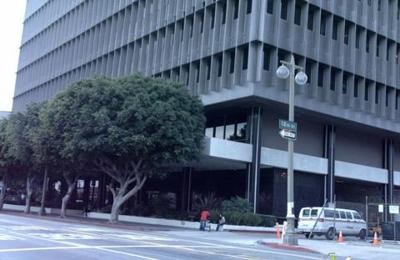 Transamerica Life Insurance Reviews >> Transamerica Life Insurance Co 1149 S Broadway Los Angeles