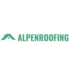 Alpen Roofing - Aurora, CO