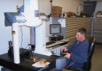 Reliable Bronze & Manufacturing Inc - Stanchfield, MN