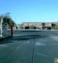 Animal Emergency Center - Las Vegas, NV