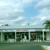 Abbe's Donut Shop