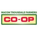 Macon-Trousdale Farmers Co-Op
