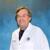 Howard Koch MD