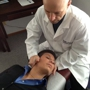Advanced Chiropractic and Rehab