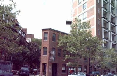 Carpenter Hawke & Co - Boston, MA