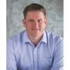 Ken Schuurman - State Farm Insurance Agent