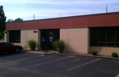 Law Office of Charles E. N.  Rosene - Bridgeton, MO