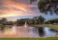 Forestwood Apartments - Fort Myers, FL