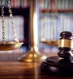Brown & Brown Attorneys - Houston, TX