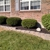 Lawn Ninjas Lawn and Landscaping