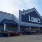 Lowe's Home Improvement - Enterprise, AL