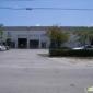 Tenco Inc - Miami, FL