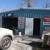 Weaver's Auto Service and Sales
