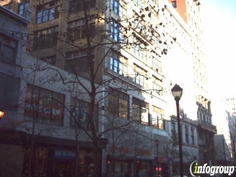 Jjpi 1211 Chestnut St Fl 5 Philadelphia Pa 19107 Yp Com