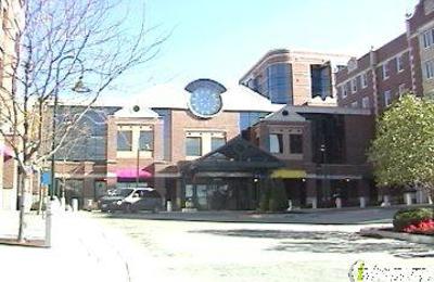 Children's Mercy Broadway - Kansas City, MO