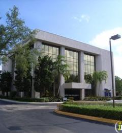 Wells Fargo Bank - Hollywood, FL
