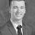 Edward Jones - Financial Advisor: Eric C Lucescu