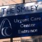 Smiley Urgent Care Center - Saint Louis, MO