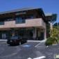 Crystal Sprngs Pet Hospital - San Mateo, CA