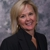 Allstate Insurance Agent: Angela Slagle