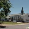 Christ Temple Missionary Baptist Church