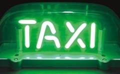 Spokane Cab