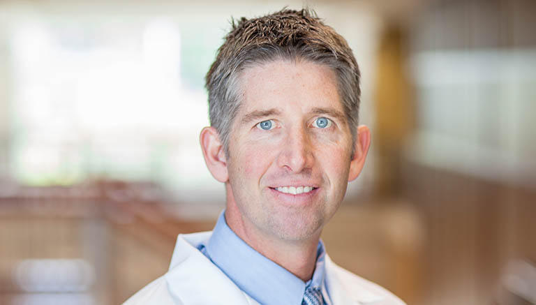 Reed Luikaart, DPM 901 Patients First Dr, Washington, MO