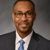 Jacques Chery - COUNTRY Financial Representative