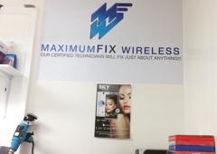 MaximumFix Wireless - Miami, FL