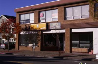 Foam Store of Marin - San Rafael, CA