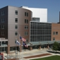 Richard M. Ross Heart Hospital - Columbus, OH