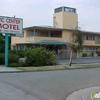 Civic Center Motel