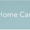 Comforts of Home Care