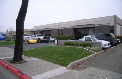 Towne Electric Co - San Leandro, CA