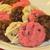 Goodiegoodyyum-desserts
