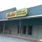 Nadler's Bakery & Delicatessen - San Antonio, TX