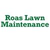 Roas Lawn Maintenance