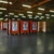 U-Haul Moving & Storage at Fairmont Dr