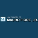 Law Offices Of Mauro Fiore Jr.
