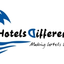 HotelsDifferently, LLC.