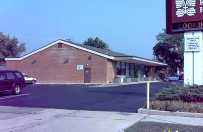 Quest Diagnostics - Norridge, IL
