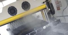 Autowash @ Meadow Pointe Car Wash - Broomfield, CO