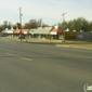 J & J Pawnshop - Oklahoma City, OK